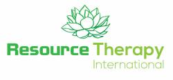 http://www.resourcetherapyinternational.com/